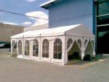 低價直銷鋁合金篷房,大型戶外帳篷,歐式尖頂篷房