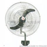 广州红星电风扇工业强力FTBd-65 隔爆型强力壁扇