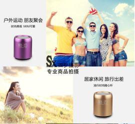 深圳龙岗淘宝产品拍摄,画册设计,海报设计