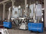 灵芝乳粉专用烘干机 灵芝乳粉高速离心喷雾干燥设备
