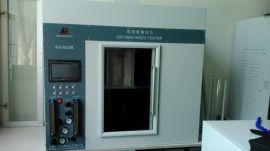 今森氧指数,KS-653A氧指数测试仪,氧指数测定标准