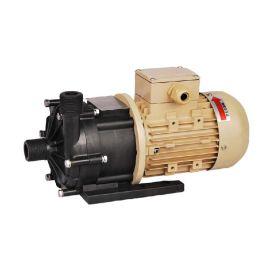 创升微型磁力泵火热销售中