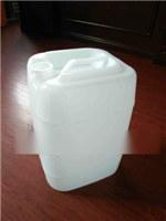 山东塑料桶厂家,德州春源塑业山东塑料桶厂家,经久耐用