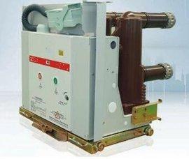 德石頓VDST系列固封式高壓真空斷路器
