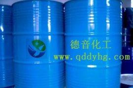 乙二醇二醋酸酯(EGDA)、丙二醇二醋酸酯(PGDA)