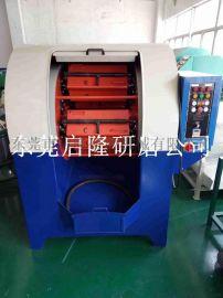 台湾技术东莞高速离心研磨机