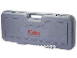 9H-150手摇式压线钳手动液压钳 现货供应