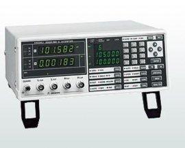 C测试仪3504-60日置HIOKI电容测试仪