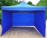 豐雨順3*3 帶圍布戶外折疊帳篷 特級加厚支架 方便耐用