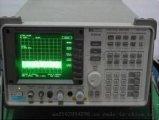 現貨8561e頻譜分析儀 供應/回收