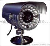 郑州承接安防监控工程公司