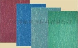 NY5350耐油无石棉橡胶板