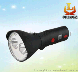 多功能磁力强光工作灯/多功能防爆工作灯