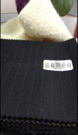 精仿/花呢/西服/毛呢面料339926