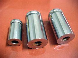 供应DT4E电磁纯铁板进口DT4E电磁纯铁卷 宝钢DT4E电磁纯铁圆棒