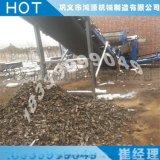 铁窗破碎机市场行情,报废汽车拆解设备厂家说明书,大型可乐罐破碎