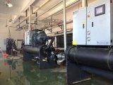 冰水机厂家,冷冻机,供应工业冷水机