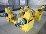 焊接滚轮架 焊接辅机 自动焊接设备  十字架操作机