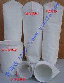 水处理液体过滤袋塑胶圈口尾部超声波焊接机
