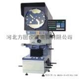 数字轮廓投影仪JT300S
