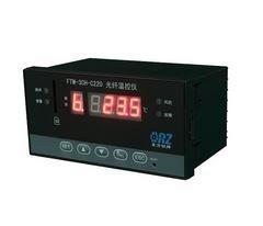 变压器光纤温度传感器