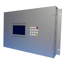 专业生产厂家蓄电池在线监测系统JRX8110高精度数据转换器美国ADA