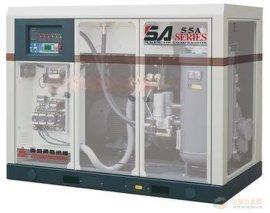 SA220复盛螺杆压缩机油过滤器2116029996