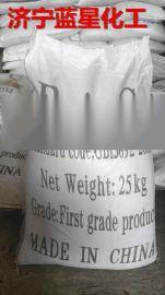 水处理用28%工业级聚合氯化铝高纯度PAC价格