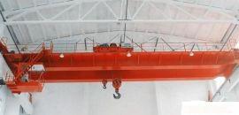 3-120t  QD型电动双梁桥式起重机