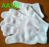 弹力线手套(AAS)集芳牌