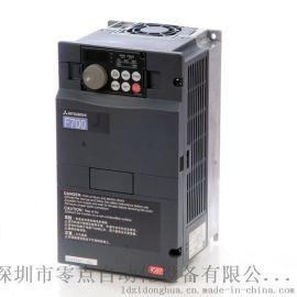 三菱F740  160KW变频器,FR-F740-S160K-CHT,深圳三菱变频器维修中心,沙井特价维修变频器