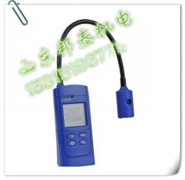 (气体检测)RBBJ-T20手持式可燃气体检测报警器