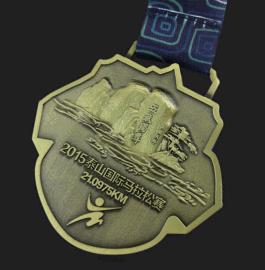 马拉松奖牌定做,冬运会金属奖牌定做,**奖牌制作找埃菲尔专业的奖牌生产厂家