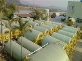东平化粪池|玻璃钢化粪池|玻璃钢管道|玻璃钢储罐|山东一恒环保科技有限公司