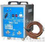 廠家直銷 DN2懸掛式電焊機系列