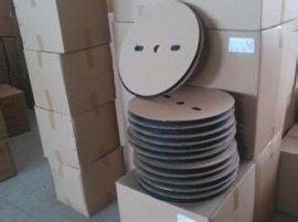 环保PE耐高温热缩套管
