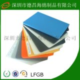 防靜電XPE、導電IXPE材料、LOGO標籤材料、XPE復合包裝材料廠家、IXPE價格