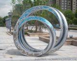 和業 玻璃鋼定製 景觀造型 玻璃鋼裝飾景觀