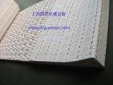 上海优质OPB圆孔网带