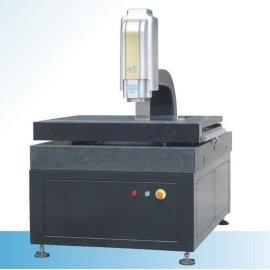QV4030系列全自动大行程影像测量仪 二次元