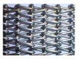 曲轴网带 平衡型不锈钢网带  宁津天元