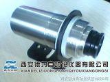 DL-L鋁加工專用測溫儀