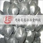 冷压粘结剂石油焦粉