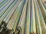 山東德利廠家現貨銷售JDG鋼管