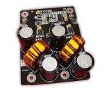 TTC-D温控器