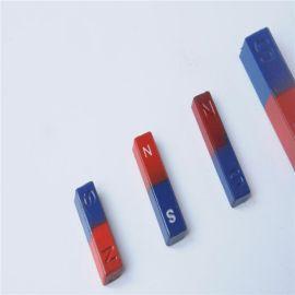方块铝镍钴 钕铁硼强磁 耐温钐钴磁铁 铝镍钴铁氧体磁性材料加工
