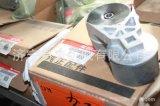 3093936六角法兰螺栓|康明斯ISM/QSM发动机六角法兰螺栓|3093936X