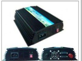 200W-1200W太阳能/风能高频并网逆变器