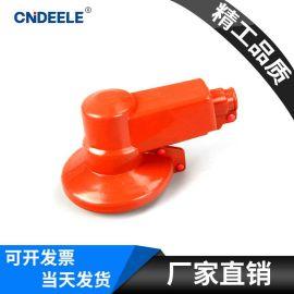 电缆附件绝缘护罩变压器护罩高低压护罩