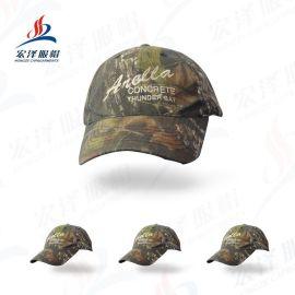 帽子女夏空顶帽棒球帽男无顶帽跑步太阳帽网球帽运动帽防晒遮阳帽